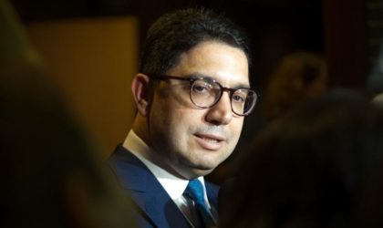 Pourquoi le Maroc veut impliquer l'Algérie dans le dossier sahraoui