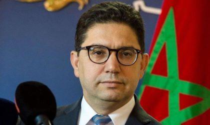 Quand Rabat fait semblant de ne pas comprendre le message d'Alger