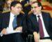 Une source diplomatique algérienne : «Alger a compris le jeu de Rabat»