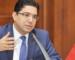 Sahara Occidental: le Makhzen torpille déjà les négociations de Genève