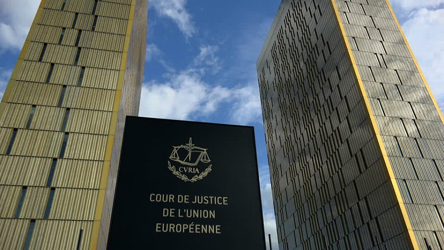 Accords UE-Maroc, CJUE