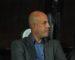 Mellal échoue à mobiliser les responsables des clubs contre les décisions de la LFP