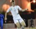 Equipe nationale : une première pour Chita et Meziane