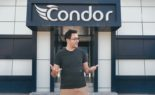 Visite des influenceurs en Algérie et aux unités du groupe Condor