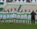 CAN-2018 (dames) : la succession du Nigeria est ouverte, l'Algérie en outsider