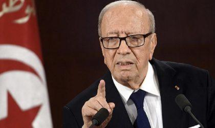 Tunisie : le gouvernement approuve un projet de loi sur l'égalité dans l'héritage