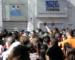 Les étudiants algériens devront payer dix fois plus pour étudier en France