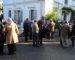 Le FFS fait pression sur les autorités pour la libération de son militant à Laghouat