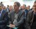 Une délégation du FFS à Laghouat pour exiger la libération de son cadre fédéral