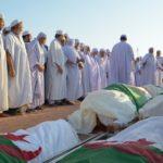 Ghardaïa moyen