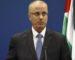 Le Premier ministre palestinien prend part au Forum de Paris pour la paix