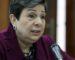 L'OLP dénonce la décision du Brésil de déplacer son ambassade en Israël