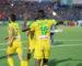 Football : la JSK en stage au Maroc du 3 au 11 décembre