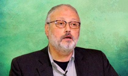 Jamal Khashoggi à Ben Salmane avant de mourir : «Tu es un idiot !»