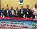 Rien ne va plus à la LFP : le bureau exécutif gèle ses activités