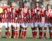Ligue 1 Mobilis : le CSC en quête de rachat, faux-pas interdit pour le CRB