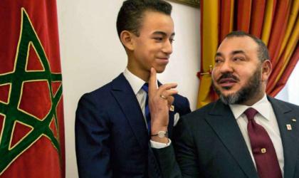 Un journal espagnol : «Mohammed VI est convaincu qu'il mourra bientôt»