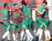 Ligue des champions : MCA-CS Sfax le 28 décembre au stade du 5-Juillet
