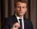 Macron au sujet des visas: «Nous avons donné des instructions»
