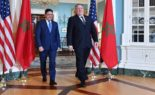 Le Makhzen implique Washington dans l'appel du roi pour intimider l'Algérie