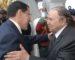 Proposition marocaine de création d'un mécanisme de dialogue politique avec l'Algérie: l'amnésie diplomatique du Maroc