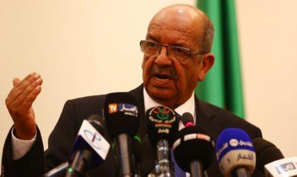 Le Maroc reçoit deux gifles successives de la part de la diplomatie algérienne