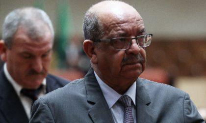 Comment l'Algérie a fait tomber Mohammed VI dans son propre piège