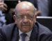 Réunion des MAE de l'UMA : des pays et organisations accueillent avec intérêt l'appel de l'Algérie