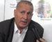 Mohamed Balhi parle de son passionnant essai Dey Hussein