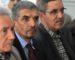 Mohamed Hadj Djilani : «Le pouvoir recourt à sa clientèle pour imposer le fait accompli»