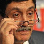 Moudjahid Zitouni