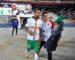 Ligue 1 Mobilis : le MCA sanctionné de deux matchs à huis clos dont un avec sursis