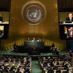 ONU viols