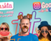 Nouvelle offre innovante «Hashta» de Ooredoo : Instagram et Facebook gratuits