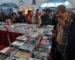 Les livres controversés du berbérophobe Othmane Saâdi boudés au Sila