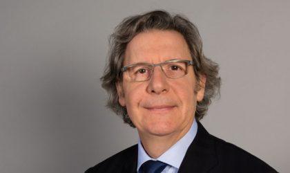 Panique à Rabat : le lobbyiste français Gilles Pargneaux lâche le Makhzen