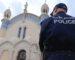 Un site prosélyte fabule sur le supplice d'enfants chrétiens en Algérie