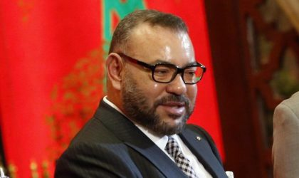 Rabat change de méthode pour draguer Alger après l'échec de ses tentatives