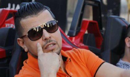 Rédha City 16 en grève de la faim et Kamel Bouakaz jugé dimanche prochain