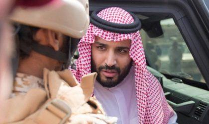 Une ONG révèle : un autre journaliste saoudien torturé à mort à Riyad