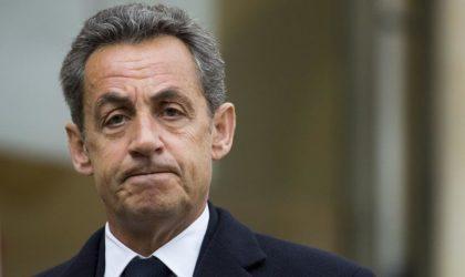 Révélation : comment Nicolas Sarkozy a marchandé son soutien au Qatar