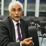 Sidati Sidati Polisario