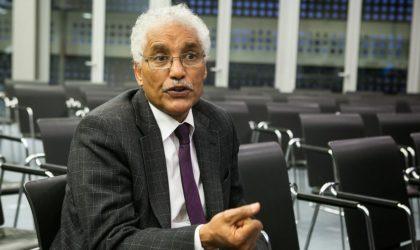 Accord Maroc-UE : sévère mise en garde du Polisario à l'Union européenne