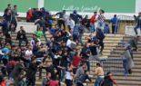 Odieuse campagne contre la DGSN suite aux incidents du stade du 5-Juillet