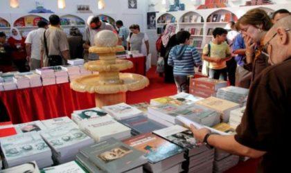 23e Sila : des universitaires appellent les éditeurs publics à diffuser le livre en tamazight