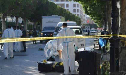 Enrôlement des jeunes dans les groupes terroristes : les services arabes parlent prévention à Tunis