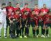 USM Alger : six joueurs espoirs joueront en Ligue 1