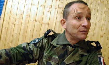 Situation explosive en France : les mises en garde de l'ancien chef des Armées