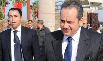 Que va faire le patron de l'espionnage marocain aux négociations deGenève ?