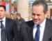 Que va faire le patron de l'espionnage marocain aux négociations de Genève ?